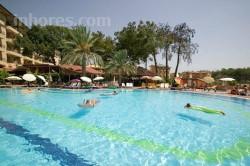 Palm Dor Hotel