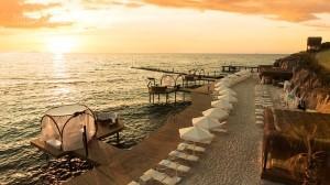 Palmalife Bodrum Resort Spa