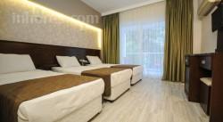 Palmea Hotel