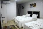 Paradise Airport Hotel
