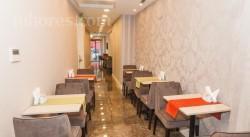 Park Grazza Hotel