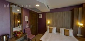 Bursa Otelleri : Park Karakaya Hotel