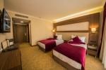 Paşapark Selçuklu Hotel