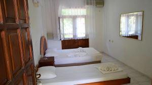 Patio Hotel
