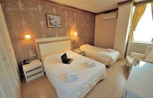 Pelikan Hotel