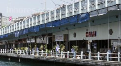 Peninsula Galata Boutique Hotel