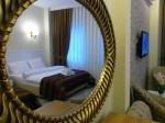 Pera Main Hotel