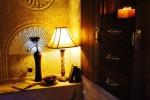 Perimasalı Cave Hotel