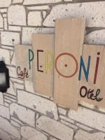 Peroni Otel