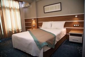 Pırlanta Butik Otel