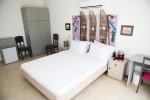 Pitahaya Home Hotel