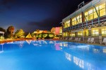 Termal Oteller : Polat Thermal Hotel
