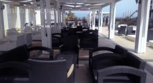 Port River Hotel & Spa