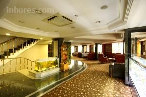 Prestige Hotel Diyarbakır