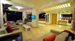 Rafo Hotel