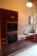 Ragıp Pasha Apartments