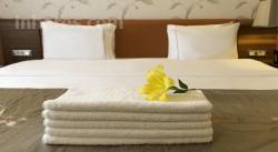 Ramada Hotel & Suites İstanbul Ataköy