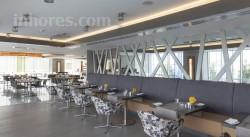 Ramada Hotel & Suites İzmir Kemalpaşa