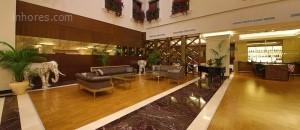 Ramada Hotel Suites Merter