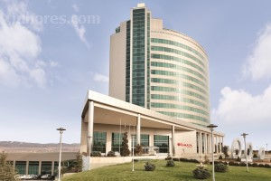 Ramada Resort Kırşehir Thermal & Spa