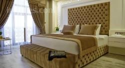 Real Konak Hotel