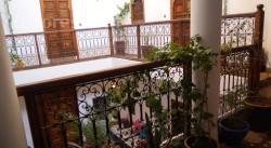 Riad Dar Saba