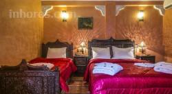 Riad Hamdane & Spa