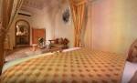 Riad Jnane Agdal & Spa