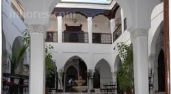 Riad Nasreen