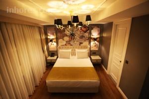 Royal Tophane Hotel