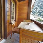 Royal Uzungöl Hotel & Spa
