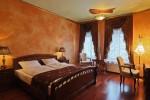 Rubezahl Marienbad Hotel