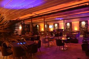 Ruby Otel Ve Restaurant