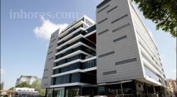 Edirne Otelleri : Rys Hotel