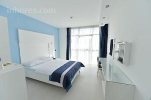 Şahin Hotel 2