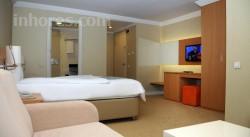 Şahinbey Hotel