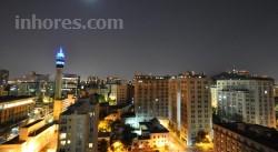 Santiago Apartments Chile