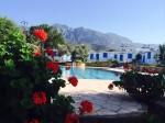Santoria Holiday Village