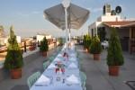 Sarnıç Hotel İstanbul