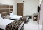 Seçkin Hotel Spa & Wellness