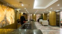 Sed Hotel