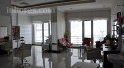 Şehr-İ Nuh Otel