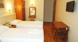 Sembol Hotel