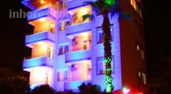Sempati Apart Hotel
