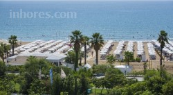 Sensimar Side Resort & Spa