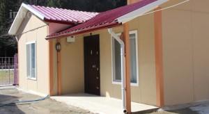 Şerah Apart Motel