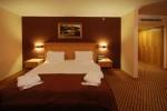 Silverside Hotel
