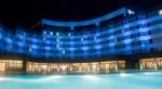 Tekirdağ Otelleri : Silverside Hotel
