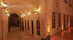 Şirehan Hotel Gaziantep