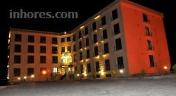 Şanlıurfa Otelleri : Şitamrat Otel